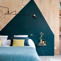 おしゃれな寝室インテリアの作り方♡1つのアイテムを追加するだけで大変身!