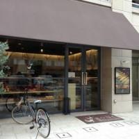 大阪のおすすめパン屋ランキングトップ10