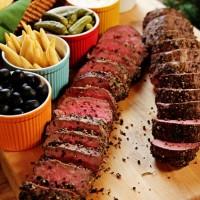 ホームパーティーのレシピや飾り付けアイデア集♡外国風のおしゃれなホームパーティーを参考にしよう!