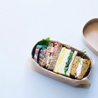 長く使える良いものを。伝統工芸【曲げわっぱ】のお弁当箱を選んでみませんか?