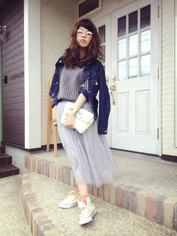 画像 : 【2015・春】メンズファッション 真似したいかっこいい着こなし・コーデまとめ
