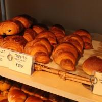 恵比寿のおすすめパン屋10選