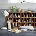 antique-organizing-office-storage-0216