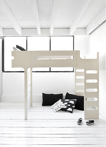 cache_500_500_1_92_100_16777215_F-bunk-bed-whitewash-new-clean
