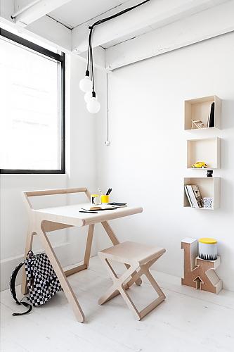 cache_500_500_1_92_100_16777215_Rafa-kids-modern-K-desk-