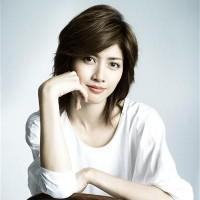 いつも素敵でかわいい♪内田有紀さんの髪型まとめ♡