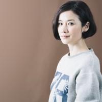 大人女子の憧れ♡原田知世さんの透明感いっぱいボブ&ショート髪型まとめ☆