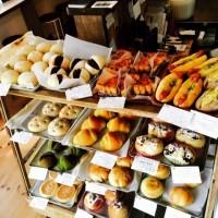 松山のパン屋おすすめ10選