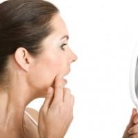 ニキビトラブルはこれで解決!美肌のためのパーフェクトスキンケアを一挙公開。