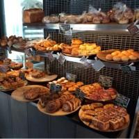 広尾のパン屋おすすめランキング10選