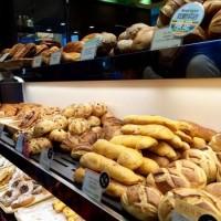 天王寺のパン屋おすすめランキング10選