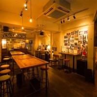 渋谷の居酒屋おすすめランキング10選