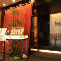 立川でおすすめの居酒屋10選