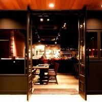 中目黒でおすすめの居酒屋10選