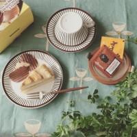 おうちカフェタイムに♡おすすめの北欧食器まとめ16選♩