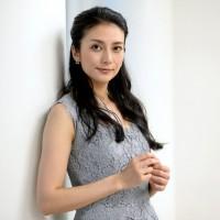 柴咲コウさん髪型集☆ショート~ロング・フェミニン~ハンサムまで変幻自在♪