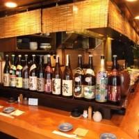 赤坂でおすすめの居酒屋10選
