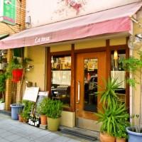 鶴橋でおすすめの居酒屋10選