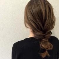 初心者にもおすすめ☆髪型のアレンジ術を簡単に学べる動画13選