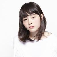medium_hairstyle23_1