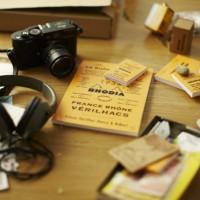 product-rhodia-01-940x626-720x479
