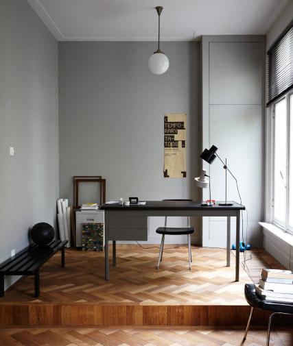 studio-bakker-no-place-better-desk