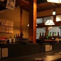 上野の居酒屋おすすめランキング10選