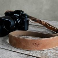 「カメラとの日常」をテーマにしたモノヅクリ。カメラ雑貨の制作&販売を行う「Acru」が素敵☆