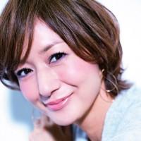 富岡佳子さん、稲沢朋子さん、仁香さん、3人のSTORYモデルの素敵ヘアスタイルをご紹介☆
