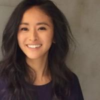 雜誌VERYの人気モデル♡井川遥さん・滝沢眞規子さん・クリスウェブ桂子さんの髪型まとめ