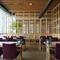 西新宿でおすすめの居酒屋10選