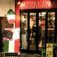 蒲田でおすすめの居酒屋ランキング10選