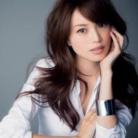 大人気モデル☆押切もえさん・蛯原友里さん・高垣麗子さんの素敵髪型まとめ♡