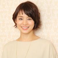 ishida-yuriko1