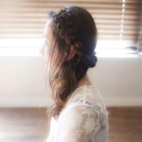 結婚式シーズン到来♪大人のおすすめお呼ばれヘアまとめ♡