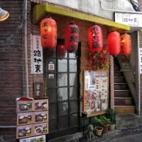 rojiura-shinagawa-izakaya2370