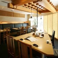 横浜のおすすめ居酒屋10選
