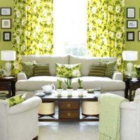 unique-olive-green-decor-with-image-of-olive-green-photography-on-ideas