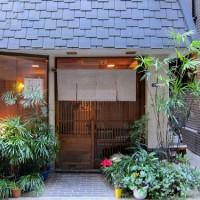 八丁堀でおすすめの居酒屋ランキング10選