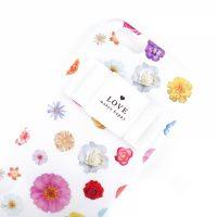 世界でたったひとつ♡カスタマイズして作る「KittiA accessories」のスマホケースが可愛い