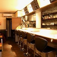 袋井でおすすめの居酒屋ランキング10選