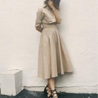 大人女子注目ブランド♪RANDA(ランダ)のお洒落な洋服&シューズをチェック!!