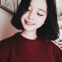 韓国発の流行ヘア、オルチャンたちのかわいい髪型をチェックして!