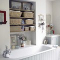 practical-bathroom-storage-ideas-9-500x499