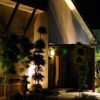 栃木市のおすすめ居酒屋10選
