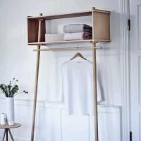 狭さを楽しもう!アイディア満載のおしゃれでユニークな家具