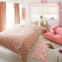 女子力と恋愛運をアップ!知って得する寝室の風水インテリア10のポイント☆