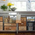 DIY-wood-wine-crate-storage