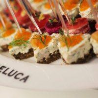 パーティーやピクニックに人気♪DEAN&DELUCAのケータリングフード☆