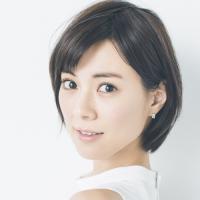 AneCanモデル♡森絵里香さん・近藤しづかさん・安座間美優さんの髪型をチェック!